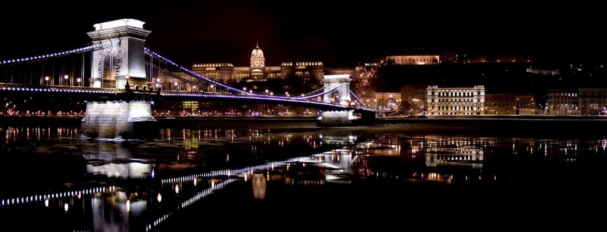 Budapest Airport Transfer